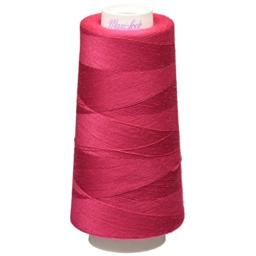Maxi-Lock Cone Thread 3,000yd Swiss Beauty
