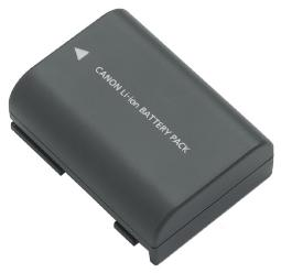Canon Nb2L Battery Pack For Elura 40Mc50 Optura 400500 Camcorders & S30S40S50S60S70Rebel Xt Digital Cameras