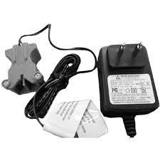 National Products Ltd 12 Volt Charger