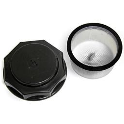Chapin 6-8146 Filter Basket with Cap