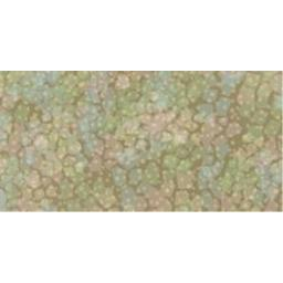 Sculpey Clay Bulk Buy (5-Pack) Premo Accents Sculpey Polymer Clay 2 Ounce Opal PE022-5109