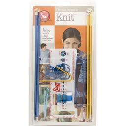 Boye Easy Learn to Punch Needle Embroidery Craft Kit