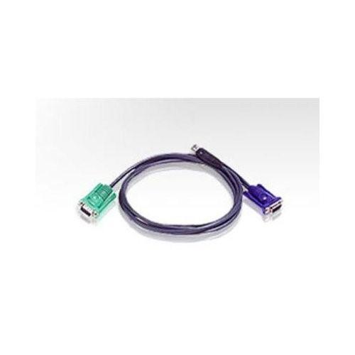 Aten 2L5202U 6 Usb Kvm Cable , For Cs1708/1716