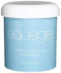 aquage-color-protecting-conditioner-16oz-fe01d37f56673c0d