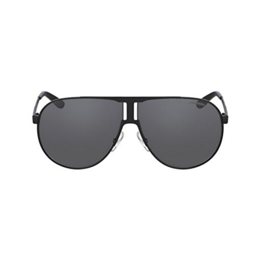 0ae8313411 Carrera Carrera sunglasses New Panamerika 003Y1 Metal Black Grey ...