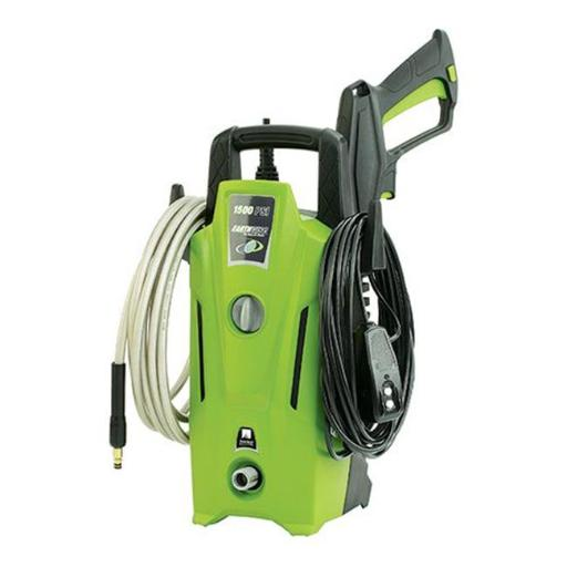 1500 PSI Electric Pressure Washer