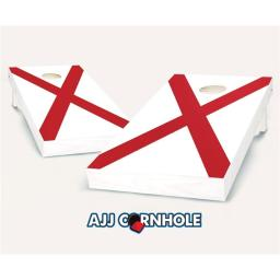 ajjcornhole-107-alabamaflag-alabama-flag-theme-cornhole-set-with-bags-8-x-24-x-48-in-59e96fb4dc2e0a80