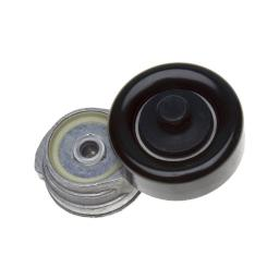 Ac delco acdelco 38462 professional automatic belt tensioner and pulley assembly