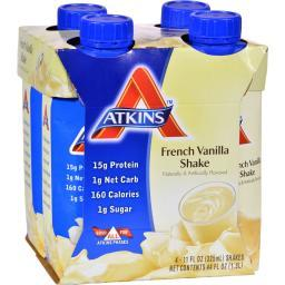 atkins-advantage-rtd-shake-french-vanilla-11-fl-oz-each-pack-of-4-ftqchvcwdiapr1bo