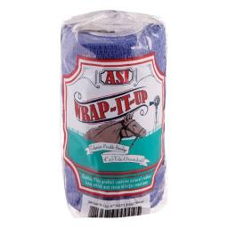 Wrap It Up 7408057 Flexible Bandage for All Animals - Pack of 18