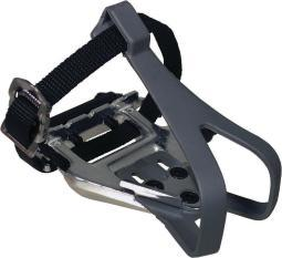 altair-105-type-silver-black-with-toeclip-and-strap-pedal-60b7a92e8b44c15f