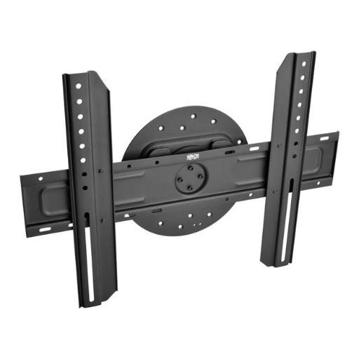 37 - 70 in. Wall Mount for TV, LCD, Flat Screen Display or Monitor