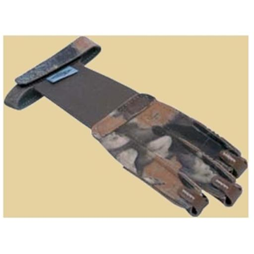 Neet Products 3153 Camo Glove Large Infinity Breakup