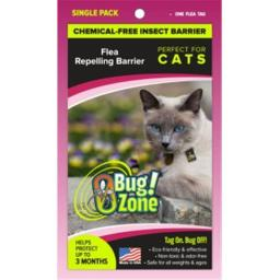 0bug-zone-flea-barrier-tag-for-cats-4575ba7a781ad198