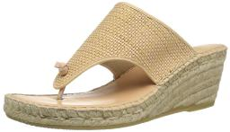 andr-assous-andre-assous-women-addie-espadrille-wedge-sandal-dynepkky1f3jhpjf