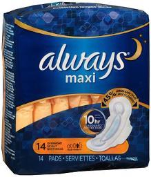 always-overnight-maxi-pads-with-flexi-wings-12pks-of-14-6nlxqkjcrik61syv