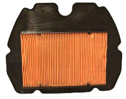 Emgo Replacement Air Filter for Honda CBR600F2 600 F2 91-94 12-90340