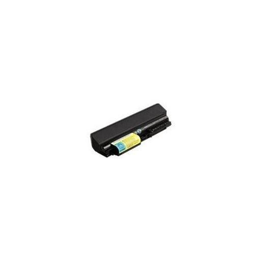 Total Micro Technologies 43R2499-Tm 7800Mah 9Cell Total Micro Battery Lenov E11AF09954C95307