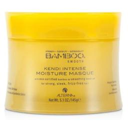 Alterna 148762 5.1 oz Bamboo Smooth Kendi Intense Moisture Masque