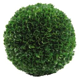 admired-by-nature-abn5p014-grn-7-25-in-faux-preserved-artificial-boxwood-ball-topiary-plant-green-baaa7juyj8to2osa