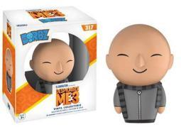 Dorbz: movies despicable me 3-gru with chase 13724