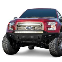 addictive-desert-addf157265050103-2015-2016-ford-f150-honeybadger-front-winch-bumper-with-vents-for-ecoboost-upper-tif43zk3uvwtwtnv