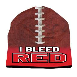 i-bleed-beanie-sublimated-football-red-4lrcpb15cntszd05
