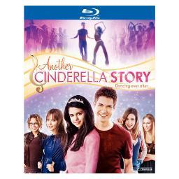 Another cinderella story (blu-ray) BR42225