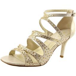 a-capucen-rhinestone-strappy-dress-sandals-gold-zqttvqix2x318bww
