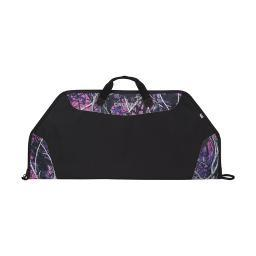 Allen 601 allen force compound bow case 39 in. muddy girl camo thumbnail
