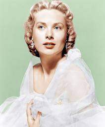Dial M For Murder Grace Kelly 1954 Photo Print EVCM8DDIMFEC002HLARGE