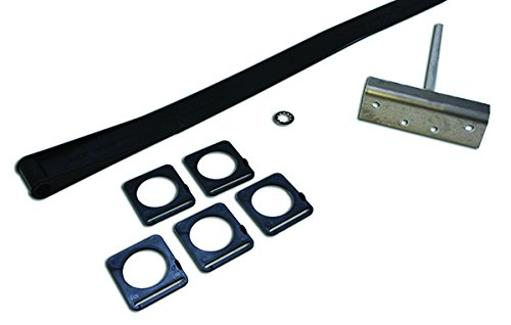 Slide Out Wiring Guard Flexguard Use To Protect Plumbing/ Wiring And Hoses During Extension And Retraction Of Slideout