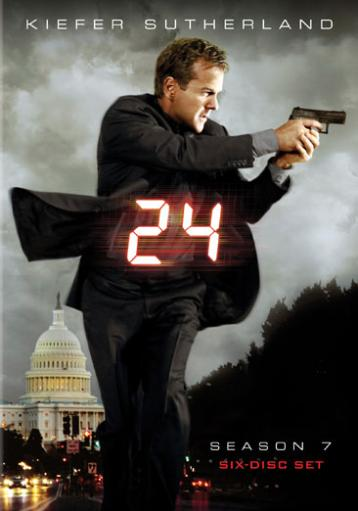 24 season 7 (dvd/6 disc/ws/faceplate/re-pkgd) LCGYA31WNY6MOWDD