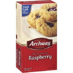 archway-soft-raspberry-filled-home-style-cookies-lhmnj6bhhum4nnjc
