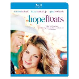 Hope floats (blu-ray/ws-1.85/eng-fr-sp sub/sac) BR2270350