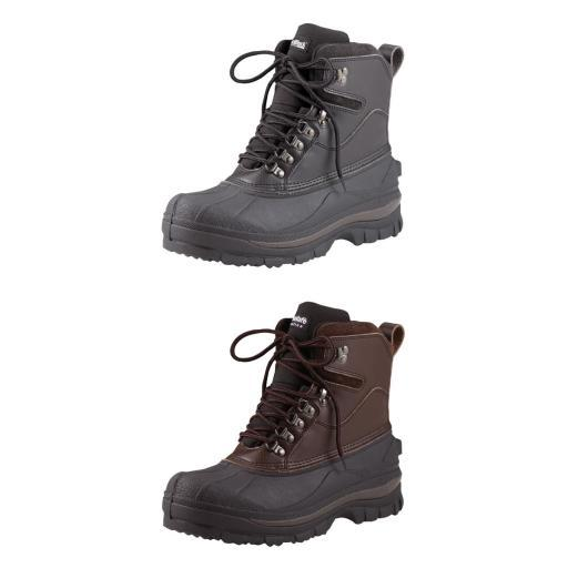 c57c285df73 Rothco Thinsulate-lined Cold Weather Winter PAC Boot, Waterproof