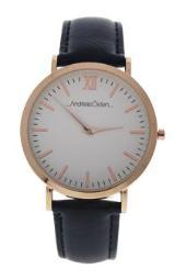 andreas-osten-ao-03-klassisk-rose-gold-black-leather-strap-watch-watch-for-unisex-0yhbyuey3hkodl0i