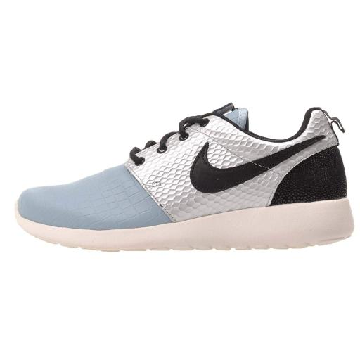 competitive price 34318 f721a NIKE WMNS Roshe ONE LX Womens Fashion-Sneakers 881202