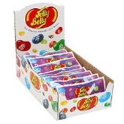 Jelly Belly 72533 1 oz Jelly Belly Thank You Asssorted Flavors, Pack of 30