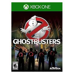 Ghostbusters (2016) ACT 77149