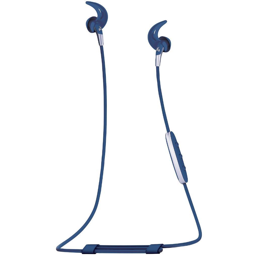 Jaybird FREEDOM 2 In-Ear Wireless Bluetooth Sport Earbuds Headphones -Light Blue