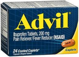 advil-ibuprofen-200-mg-pain-reliever-fever-reducer-coated-caplets-24-ct-tphb1ryl9qidwmj3