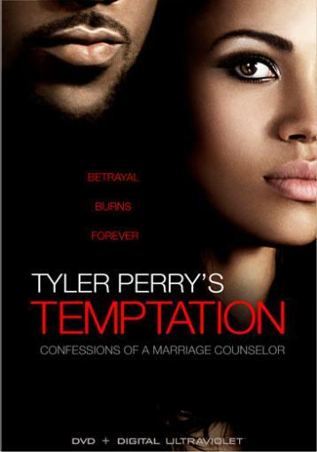 Temptation-confessions of a marriage counselor (dvd/ut/ws/eng/5.1 dd/eng su CN5NMCEJ0B3C2OM6