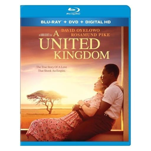 United kingdom (blu-ray/dvd/digital hd) 6ELW7PQZNR7DANWM