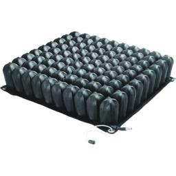 Roho 16 X 18 High Profile Wheelchair Cushion