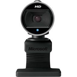 Microsoft H5D-00013 Lifecam Cinema Win L2