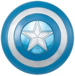 Captain America Stealth Shield RU35528