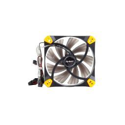 Antec, Inc Truequiet 120 Cooling Fan True Quiet 120