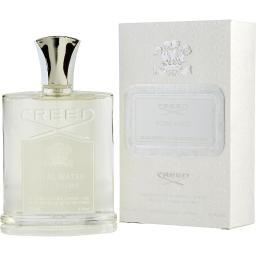 Creed Royal Water By Creed Eau De Parfum Spray 4 Oz For Men (Package Of 3)