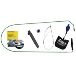access-tool-aetfacos-fast-access-car-opening-set-5ffbc4401b06fd51